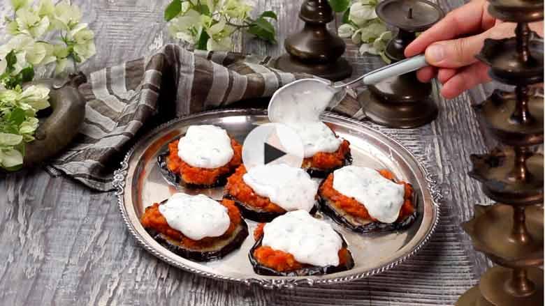 Badal Jaam Recipe