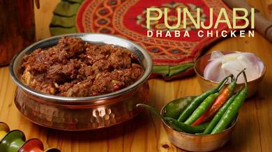 Best Chicken Recipes, Chicken Gravy Recipes, Best Indian
